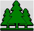 Laur ja Pojad OÜ Logo